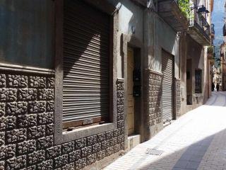 Piso en venta en Monistrol De Montserrat de 81  m²