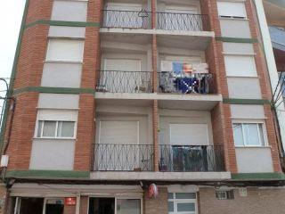 Piso en venta en Pedralba de 87  m²