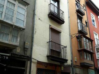 Piso en venta en Vitoria-gasteiz de 91  m²