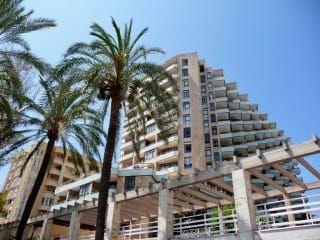 Piso en venta en Palma De Mallorca de 45  m²