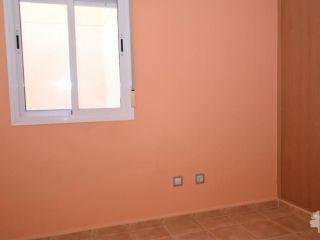 Piso en venta en Mojácar de 83  m²