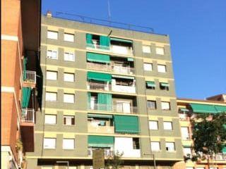 Piso en venta en Parets Del Vallès de 82  m²