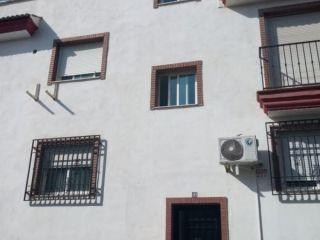 Piso en venta en Gabias, Las de 55  m²