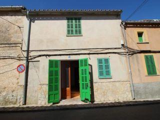 Piso en venta en Maria De La Salut de 139  m²