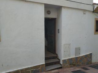 Piso en venta en Comares de 54  m²