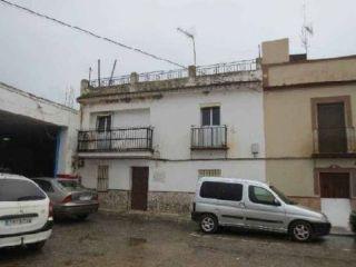 Unifamiliar en venta en Villaverde Del Rio de 142  m²