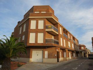 Unifamiliar en venta en Ampolla, L' de 156  m²