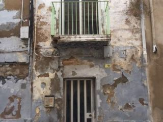 Unifamiliar en venta en Tortosa de 75  m²