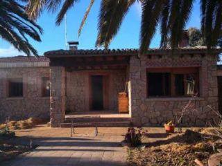 Unifamiliar en venta en Cervera De Los Montes de 1300  m²