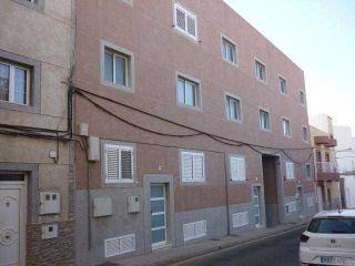 Duplex en venta en Ingenio de 125  m²