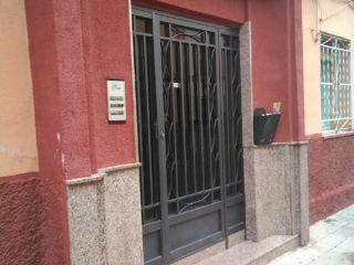 Piso en venta en Castellon de 74  m²