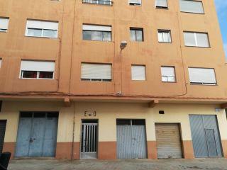 Piso en venta en Almenara de 92  m²