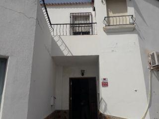 Unifamiliar en venta en Adra de 147  m²