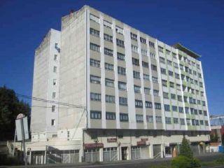 Duplex en venta en Fene de 107  m²