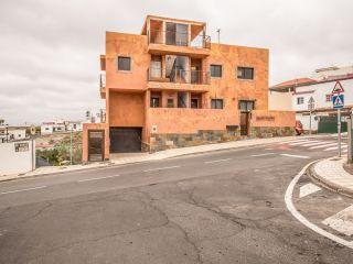 Atico en venta en Tijoco Bajo de 82  m²