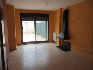 Atico en venta en Fuentes De Ebro de 223  m²