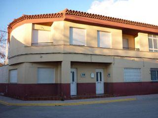 Duplex en venta en Chinchilla De Monte Aragon de 125  m²