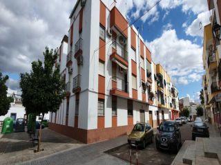 Piso en venta en Villa Del Rio de 79  m²