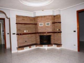 Piso en venta en Almenara de 109  m²
