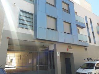Piso en venta en Montserrat de 147  m²