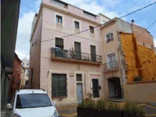Piso en venta en Castelló D'empúries de 85  m²