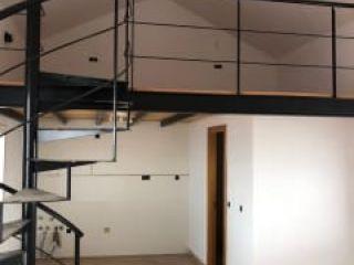 Piso en venta en Lebrija de 42  m²