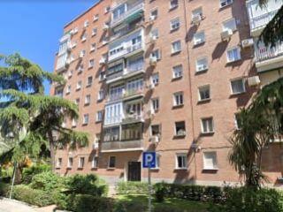 Local en venta en Madrid de 59  m²