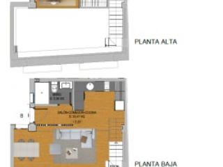Vivienda en Almería 3