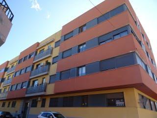 Piso en venta en Moncofa de 84  m²