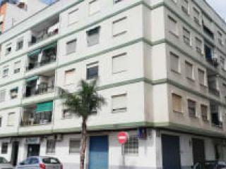 Piso en venta en Puig de 81  m²