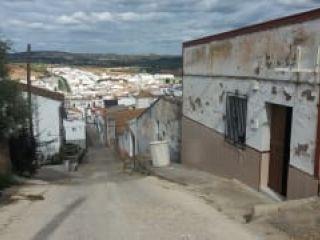 Piso en venta en La Puebla De Los Infantes de 92  m²