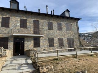 Piso en venta en La Vall De Boí de 72  m²
