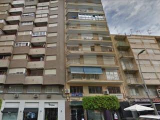 Piso en venta en Villajoyosa de 78  m²