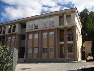 Piso en venta en Alcúdia De Crespins (l') de 94  m²