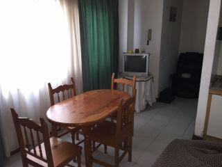 Piso en venta en Santa Cruz De La Palma de 61  m²