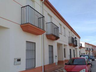 Unifamiliar en venta en Arroyomolinos De Leon de 202  m²