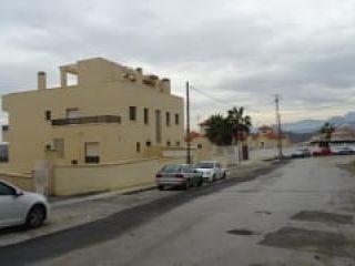 Piso en venta en Villajoyosa de 48  m²