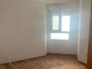 Piso en venta en Águilas de 59  m²
