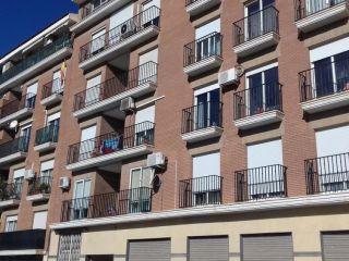 Duplex en venta en Petrer de 73  m²