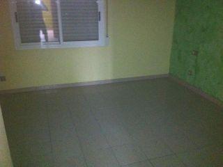Chalet en venta en Esparreguera de 142  m²