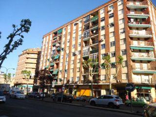 Unifamiliar en venta en Talavera De La Reina de 74  m²