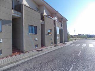 Atico en venta en Burgos de 117  m²