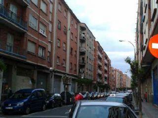 Atico en venta en Logroño de 85  m²