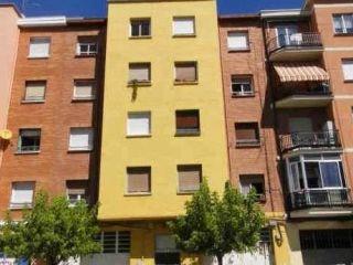 Atico en venta en Logroño de 74  m²