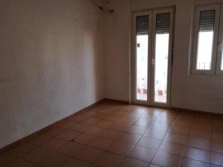 Duplex en venta en Lucena de 73  m²