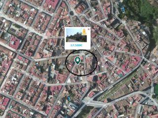 Otros en venta en Chiva de 408  m²