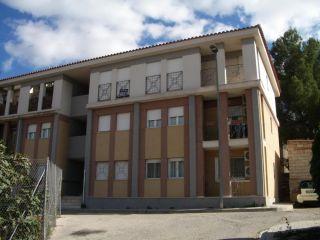 Piso en venta en Alcudia De Crespins (l') de 95  m²