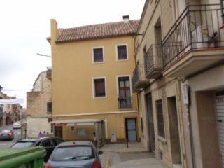 Piso en venta en Sant Feliu De Codines de 64  m²