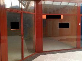 Local en venta en Torrijos de 39  m²