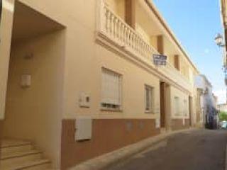 Piso en venta en Macastre de 239  m²